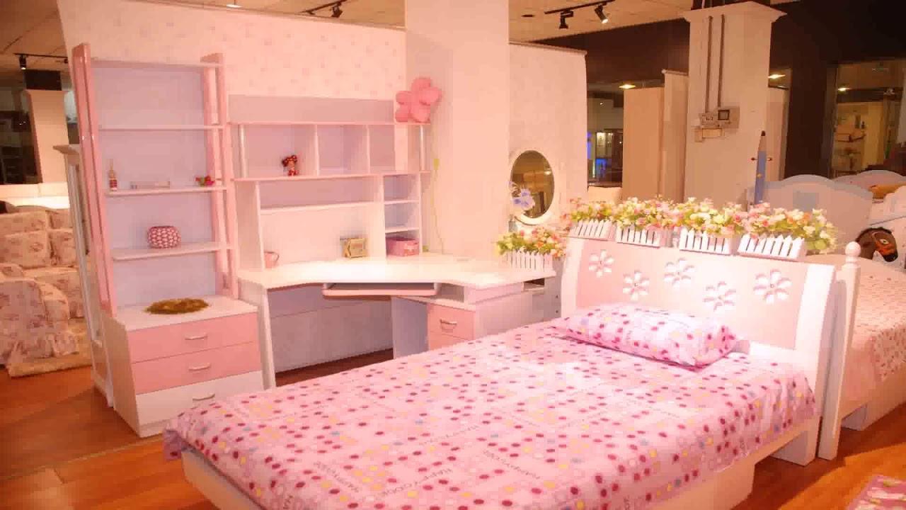 Korean Modern House Interior Design Bedroom See Description See Description Youtube