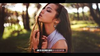 Sad Emotional Piano Amazing Beat Rap Instrumental 2015 -