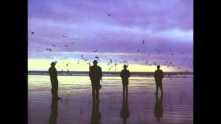 Watch Echo  The Bunnymen All I Want video