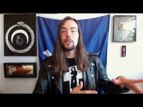 StyxHexenHammer FAILS Trying To Call Out Alexandria Ocasio-Cortez