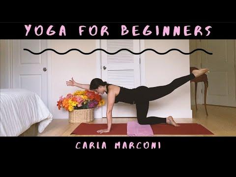 yoga-for-beginners-|-carla-marconi