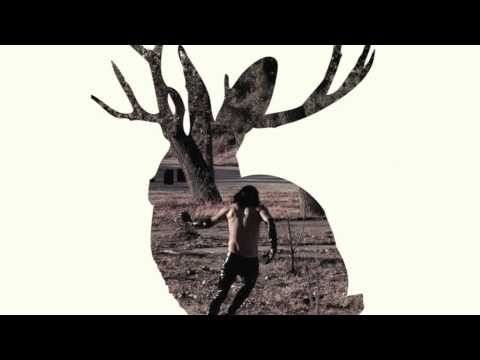 Bavarian #1 (Say You Will) - Miike Snow