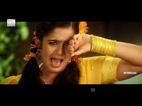 Download RaviTeja Tamil Action Movies    VEERA SAKTHI  Tamil Full Movies    Tamil Dubbing Movies @ My Music