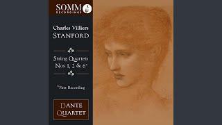 Play String Quartet No. 2 in A Minor, Op. 45 IV. Allegro molto