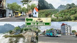 "[""mapa rio de janeiro ets2 1.41 download"", ""rj map 1.41"", ""rj map ets2 1.41"", ""euro truck simulator 2"", ""ets2"", ""ets2 1.41"", ""rio de janeiro map ets2 1.41"", ""RJ Map (Rio de Janeiro) (1.41.x) - ETS2 mods"", ""RJ MAP"", ""rj map ets2"", ""ets2 1.41 brazil map"", ""mapa brasil ets2 1.41"", ""mapa brasil ets2"", ""euro truck simulator 2 brasil map mod"", ""g6 1200"", ""paradiso g6 1200 ets2 bus mod"", ""ets2 bus mod"", ""ets2 bus mod 1.41"", ""mod"", ""map"", ""1.42"", ""ets2 1.42"", ""ets2 1.42 map"", ""Rio de Janeiro map ets2"", ""rj map ets2 1.42"", ""rj"", ""mapa""]"