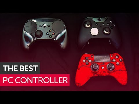 The Best Pads For PC Gaming | Hardware