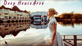 Best Of Vocal Deep House 🎼  Nu Disco 🎼 Long Mix By Simonyan #42