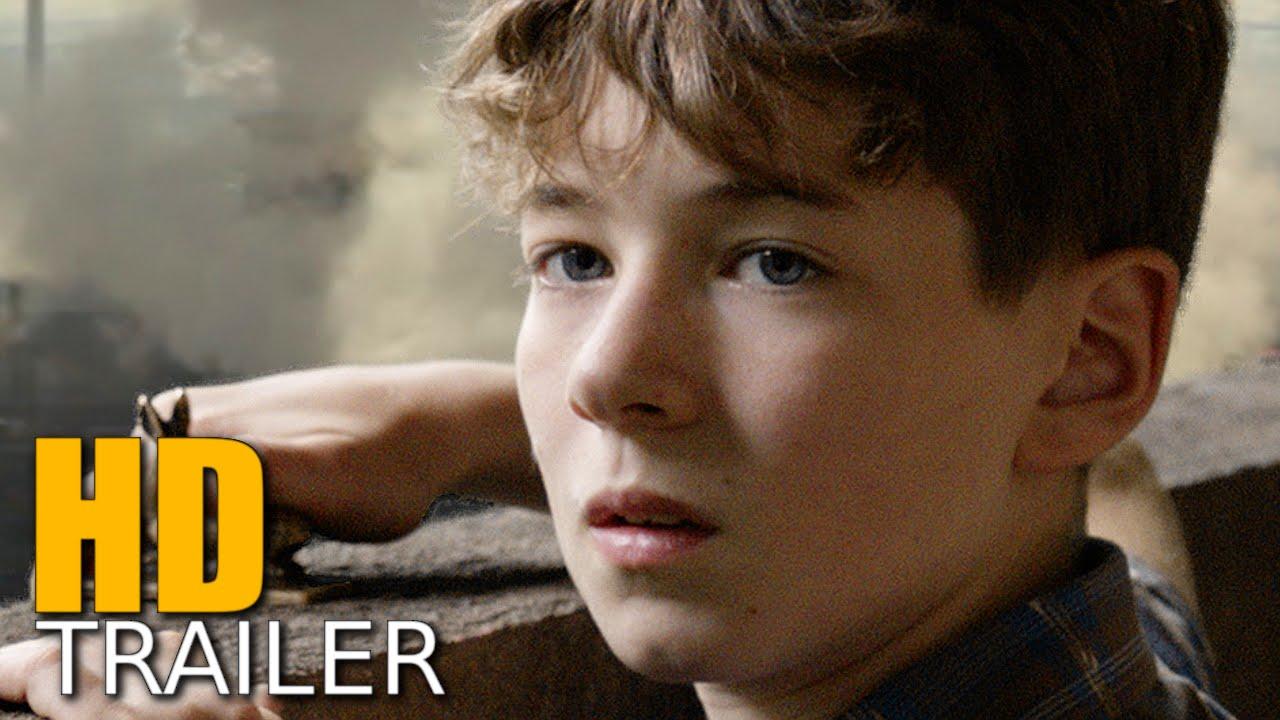 Junges Licht Trailer