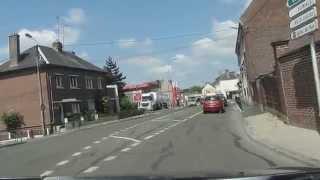 Poix le Picardie