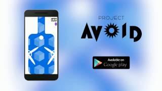 Project AVOID
