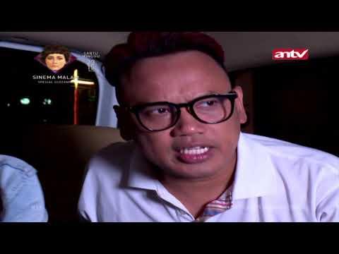 Tunanganku Menghilang Karena Dia! Pleboy Jaman Now ANTV 01 Juli 2018 Eps 48