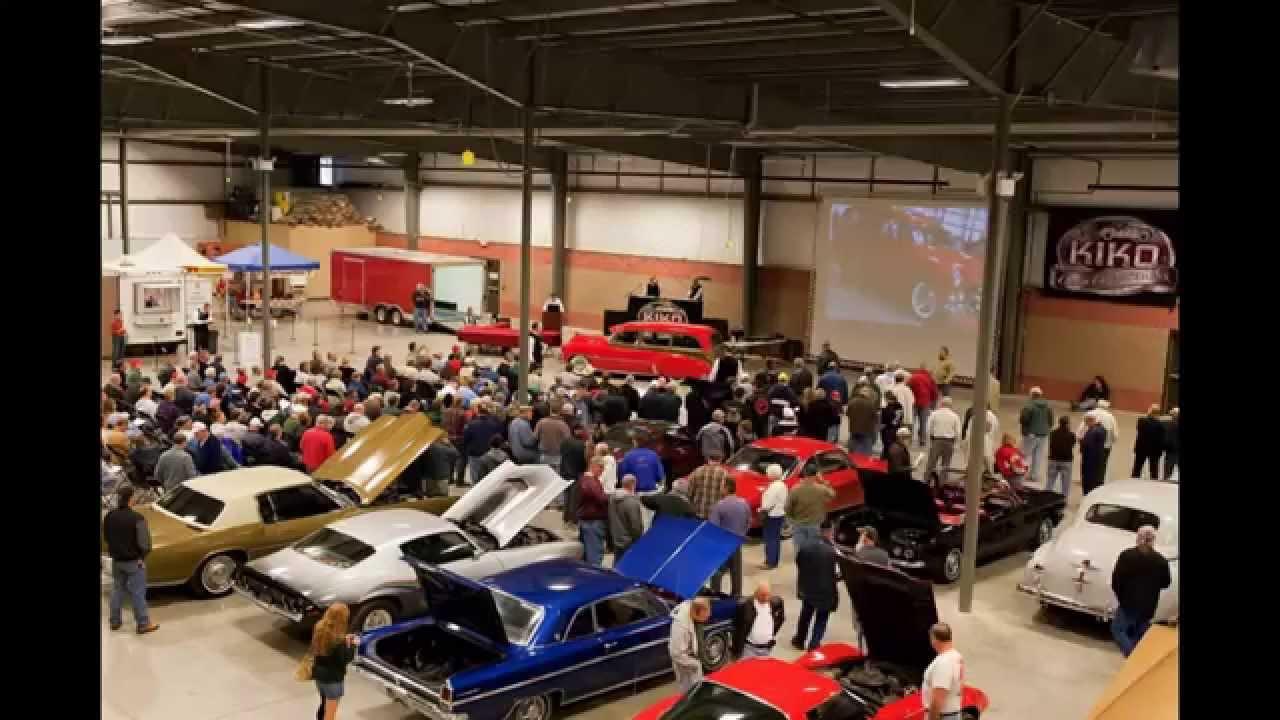 car auctions car auction license car auction prices youtube. Black Bedroom Furniture Sets. Home Design Ideas