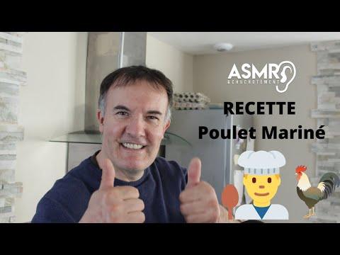 asmr---recette-poulet-mariné-façon-celmar