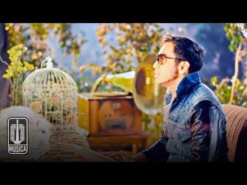 NIDJI - Diatas Awan (Official Video) | OST. 5 Cm