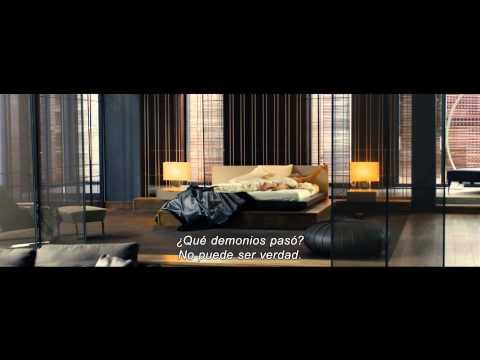 EL PENTHOUSE - The Loft - Trailer