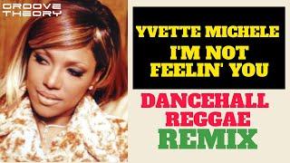 Yvette Michele - I