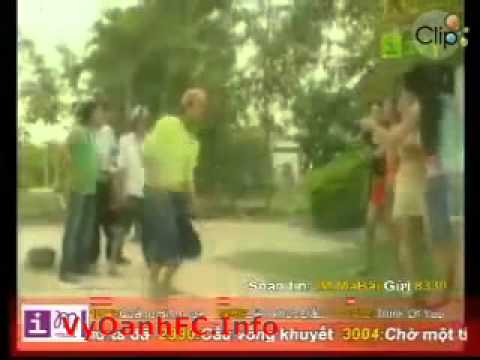 VyOanhFC.Info - Cô Thắm về làng - Vy Oanh