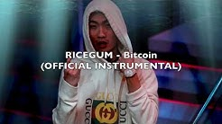 Ricegum - Bitcoin (Bhad Bhabie Diss) (OFFICIAL INSTRUMENTAL) *BEST REMAKE* [prod. yngfury]