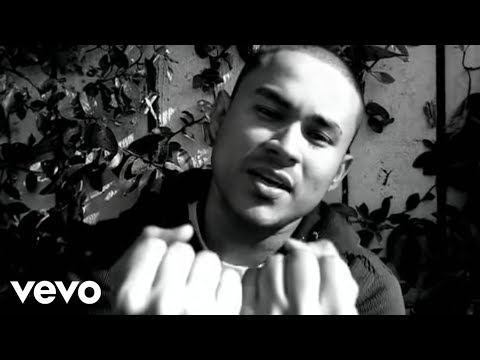 Frankie J - Daddy's Little Girl (Video)