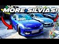 JDM Cars for Sale JAPAN 7 - RX-7s, Skylines, Silvias, Soarers, Evos and more!