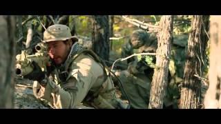 Những bộ phim bom tấn 2014 - Trailers