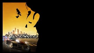 Need For Speed Undercover (Film)