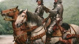 Hernán Cortés y la conquista de Mexico (1518-1524)