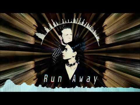 Real McCoy - Run Away 2k19 David Harry Remix
