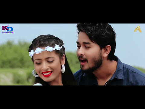 new ho adivasi video dance song full HD II bale Juwan Jibon Juri II