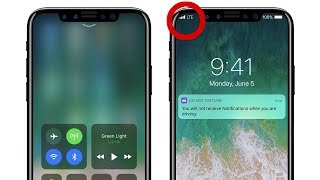 5 funciones ocultas de iOS 11 📲