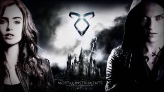 16 Valentine. The Mortal Instruments: City Of Bones (Score).