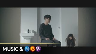 [Teaser#2] SWEET SORROW(스윗소로우) - Rain In Seoul(서울은 비)