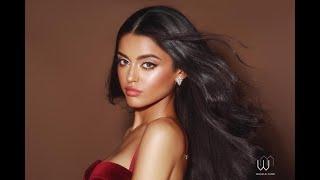 Waad Alturki - Classic Makeup - وعد التركي