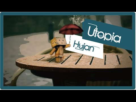 Utopia Hujan