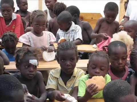 FBC June 2009 Haiti Mission Trip
