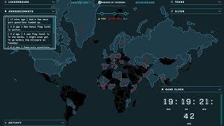 roblox live new jail break beta heist diamond on linux