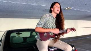 am i wrong wait on me mashup cover avalon young