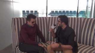 Interview of Anil Kapoor about Race 2 (ApniISP.Com)