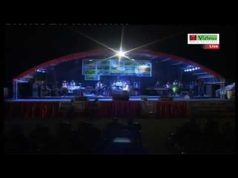 Heen Sare   Thushara Subasinghe   Oxygen   Live Play Band 2016 Sri Lanka