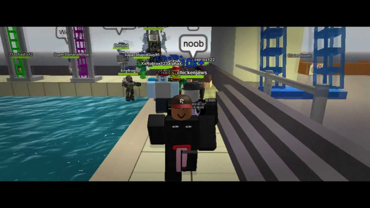 tinfoilbots darklax hoodie ad  roblox clothing have