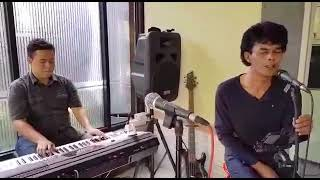 Download Mp3 Just The Way You Are Cover - Salena Jones