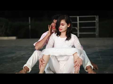 0 Saiyya    Dance Video    Agnipath    Choreograph BY  MAYUR AHIRRAO