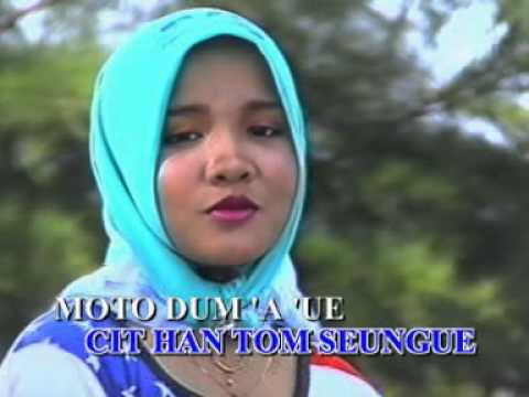 Marlina Umar Mbo -  Batee Puteh