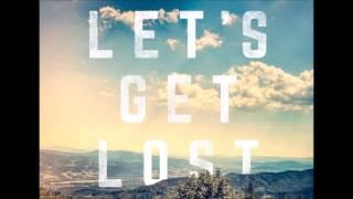 G-Eazy - Let's Get Lost {Bear//Face Remix} (Slowed)