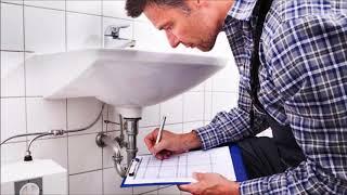 Apartment Complex Maintenance Service Omaha | Eppley Handyman Services 402-614-0895