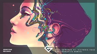 Rich Edwards Feat. Victoria Voss Ego Domastic Remix.mp3