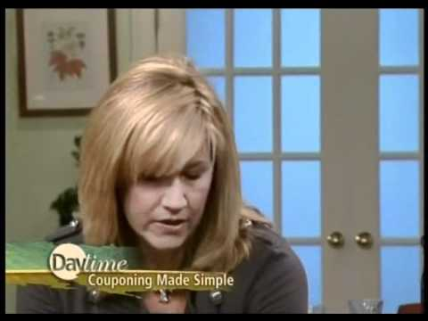 Christi the Coupon Coach - Couponing Made Simple: Simple Steps to Successful Couponing