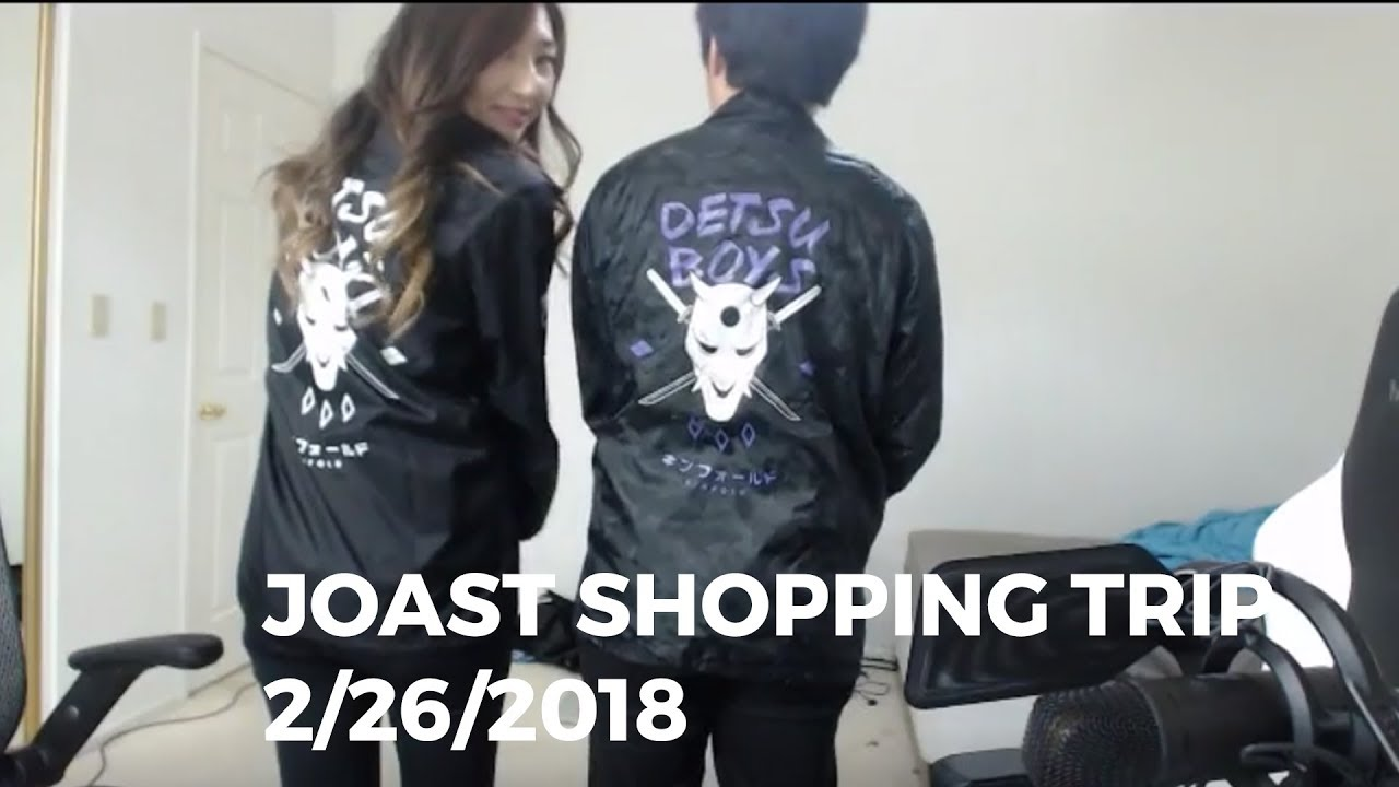 janet and disguised toast dating