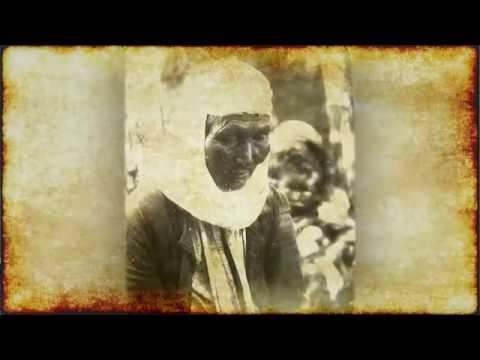 Что делали армяне в Казахстане и Узбекистане в начале 20 века