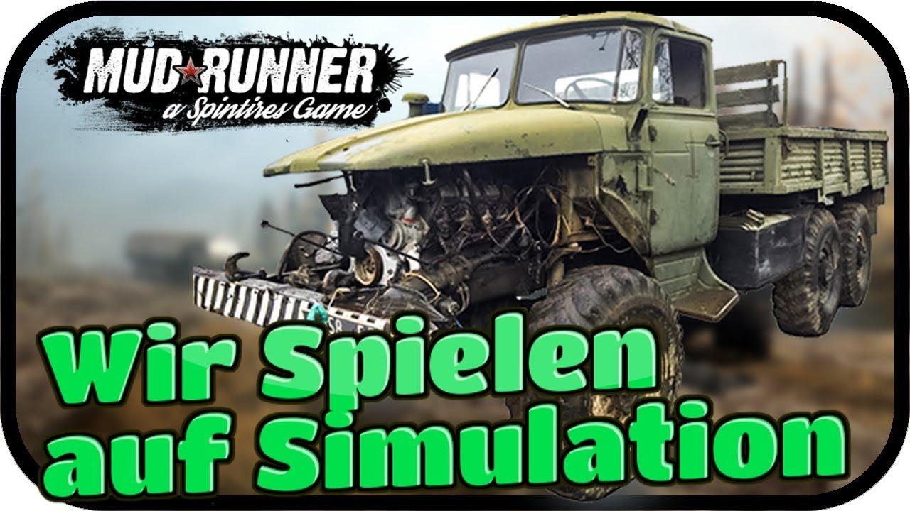 Dating Simulator Deutsch Spielen